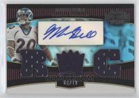 Mike Bell /10