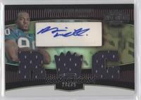 Mario Williams /75