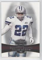 Emmitt Smith /1199