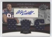 Mario Williams /99