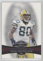 Donald Driver /1199
