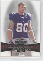 Jeremy Shockey /1199