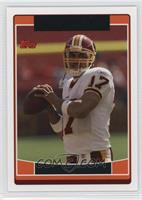 Jason Campbell [MISPRINTED]
