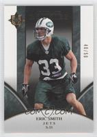 Ultimate Rookies - Eric Smith /50