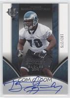 Brodrick Bunkley /275