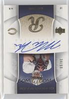 Mike Hass /60