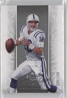 Peyton Manning /150