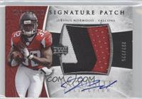 Jerious Norwood /225