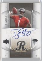 D.J. Shockley /150