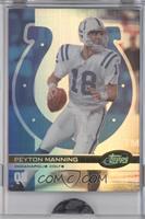 Peyton Manning /849 [ENCASED]