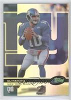 Eli Manning /999