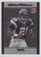 Adrian Peterson /1079
