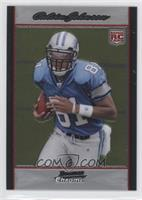 Calvin Johnson /1079