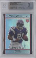 Adrian Peterson [BGS 9]