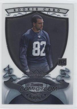 2007 Bowman Sterling - [Base] #48 - Jordan Kent