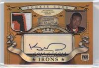Kenny Irons #138/150