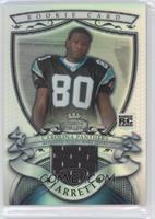 Dwayne Jarrett /199