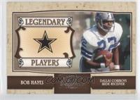 Bob Hayes /250