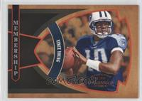 Vince Young /1000