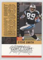 Steve Smith /1000