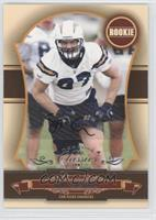 Scott Chandler /499