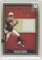 Reggie Bush /249