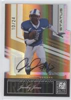 Jacoby Jones /24