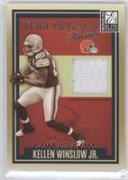 Kellen Winslow /245