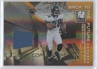 Fred Taylor, Maurice Jones-Drew /299