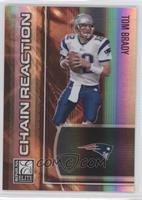 Tom Brady /400