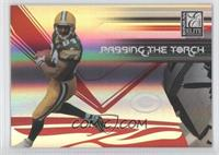 Greg Jennings, Sterling Sharpe /800