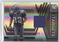 Darrell Jackson /299