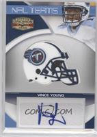 Vince Young /32