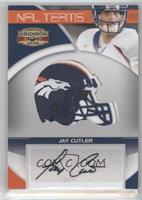 Jay Cutler /32