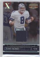 Tony Romo /105