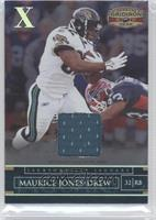 Maurice Jones-Drew /105