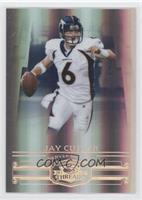 Jay Cutler /250