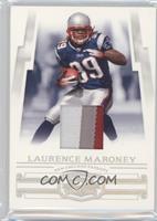 Laurence Maroney /25