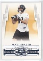 Matt Spaeth /350