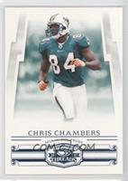 Chris Chambers /350