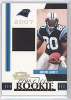 Dwayne Jarrett /500