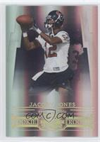 Jacoby Jones /50
