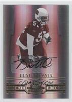 Buster Davis /250