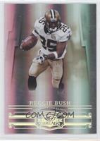 Reggie Bush /100