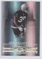 Eric Frampton /100