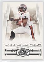 Cadillac Williams