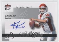 Kevin Kolb /50