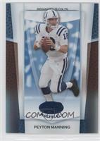 Peyton Manning #28/50
