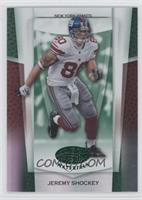 Jeremy Shockey /5