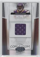Adrian Peterson /849